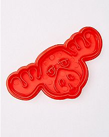 Moose Mug Cookie Cutter - National Lampoon's Christmas Vacation