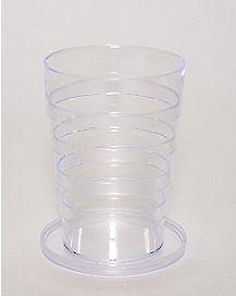 Pop Up Pint Glass - 20 oz.