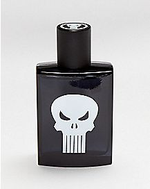 Punisher Cologne