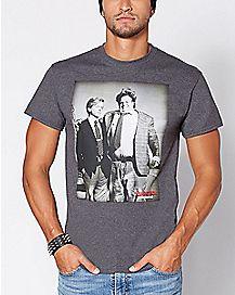 Tommy Boy T Shirt