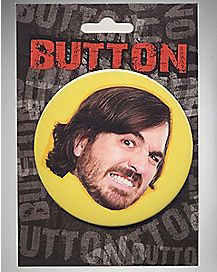 Impractical Jokers Button