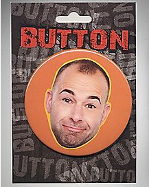 Murr Impractical Jokers Button