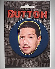 Sal Impractical Jokers Button