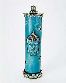 Buddha Tower Incense Burner