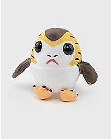 Beak Star Wars Plush
