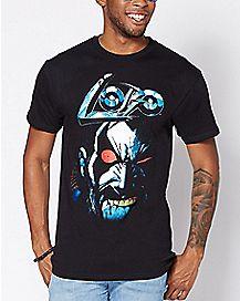 Lobo T Shirt - DC Comics