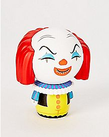 Pennywise Dorbz Figure - It