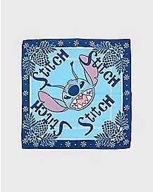 Stitch Bandana - Lilo & Stitch