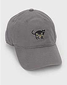 Binx Dad Hat - Hocus Pocus
