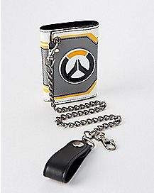 Overwatch Chain Wallet
