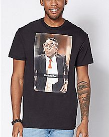 Did I Do That Urkel T Shirt - Family Matters
