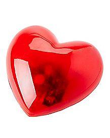 Kissing Love Tester