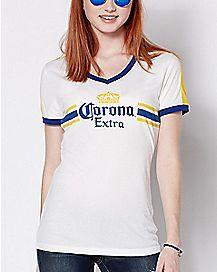Corona Extra T Shirt