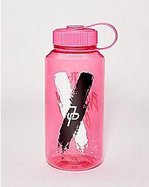 It's Everyday Bro Jake Paul Water Bottle - 32 oz.