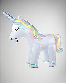 Unicorn Sprinkler - 7.5 ft