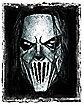 Mick Mask - Slipknot