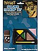 Soldier Makeup Kit