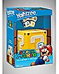 'Super Mario Bros' Yahtzee Game