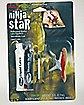 Ninja Star Appliance Kit