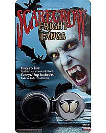 Fright Fangs