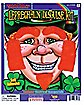 Leprechaun Red Beard