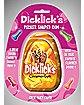 Dicklicks Gum