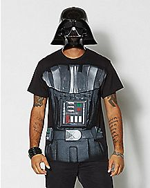 Darth Vader Star Wars T shirt