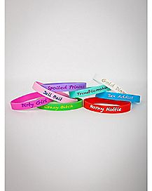 Girls Night Party Bands