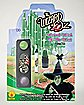 Wicked Witch Makeup Kit - The Wizard of Oz