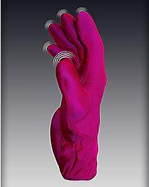 Five Finger Massage Glove Right Hand