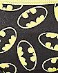 Batman Logo Panty