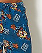 Looney Tunes Mens Lounge Pants