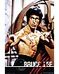 Fight Bruce Lee Poster