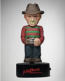 Nightmare on Elm St Body Knocker