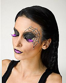Spider Eyeshadow Kit