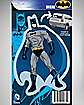 Standing Batman Decal - DC Comics