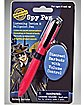 Secret Listening Device Spy Pen