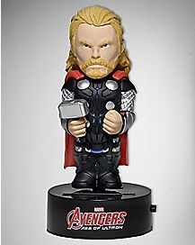 Avengers Body Knocker Thor
