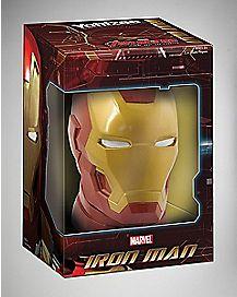 Avengers Iron Man Yahtzee