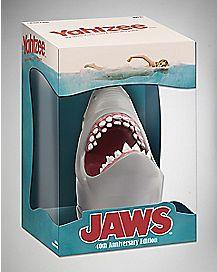 Jaws Yahtzee