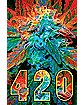 420 Poster