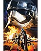 The Force Awakens Poster -  Star Wars