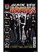 Horror Black Veil Brides Poster