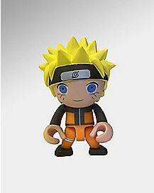 Naruto Shippuden Naruto Trexi Figure