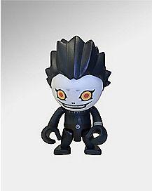 Death Note Ryuk Trexi Figure