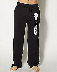 Punisher Lounge Pants