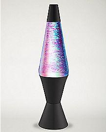 LED Whirlwind Lava Lamp - 11.5 inch