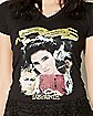 Labyrinth T shirt