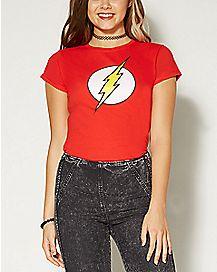 The Flash T Shirt