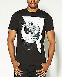 Star Wars X-Wing Strike Tee